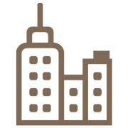 Toronto Boiler Company