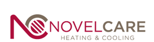 Boiler Repair | Emergency Boiler Repair | Boilers | Toronto