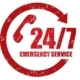 Emergency Boiler Repair In Toronto