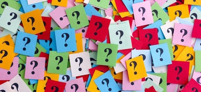 boiler questions