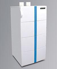 slantfin commercial boilers