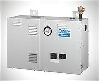 slantfin electric boilers