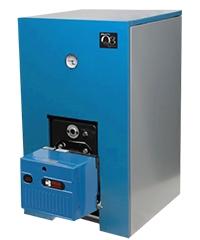 Slantfin Oil Boilers Slant Fin Oil Boiler Boilers