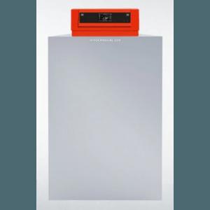 Viessmann Gas Condensing Boilers