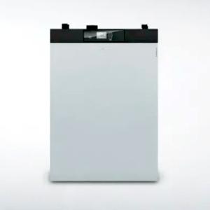 Viessmann Biomass Boilers